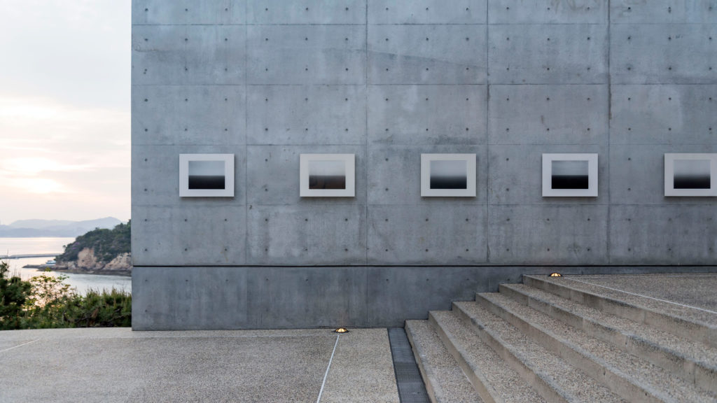 tadao-ando-artchiecture-on-naoshima-restricted