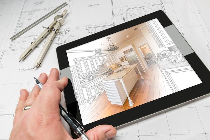 custom-home-planning